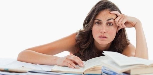 Jak się uczyć angielskiego, żeby w końcu się nauczyć?